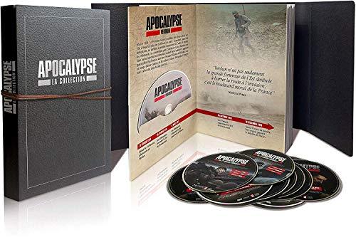 Apocalypse - La Collection