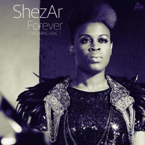 Shezar