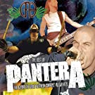 Best Of Pantera: Far Beyond The Great Southern Cowboy's Vulgar Hits (SHM-CD)