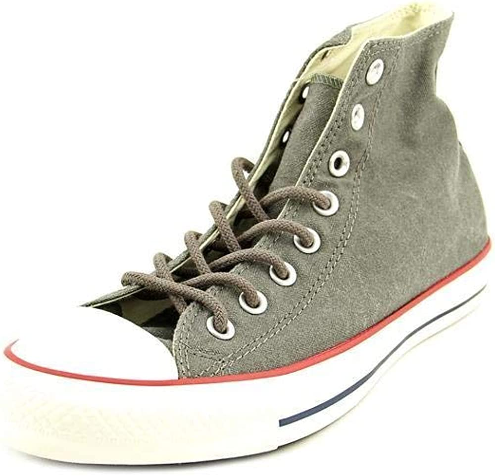 Converse Unisex Chuck Max 44% OFF Taylor All Washed Hi Canvas 144633F High material Star