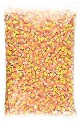 Candy Corn 5lb Bag