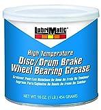 Lubrimatic 11380 High Temp Disc/Drum Brake...