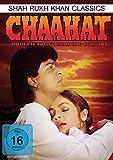 Bilder : Chaahat - Momente voller Liebe und Schmerz (Shah Rukh Khan Classics)