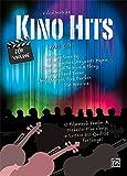 Kino Hits - Violine