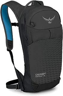 Packs Kamber 16 Men's Ski Backpack