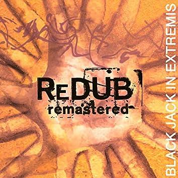 Black Jack in Extremis (Remastered Version)