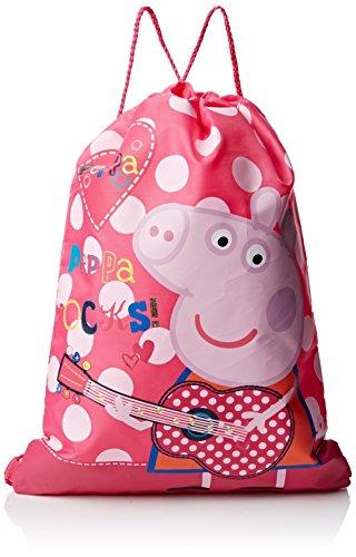 ToyCentre -  Peppa Pig Rocks