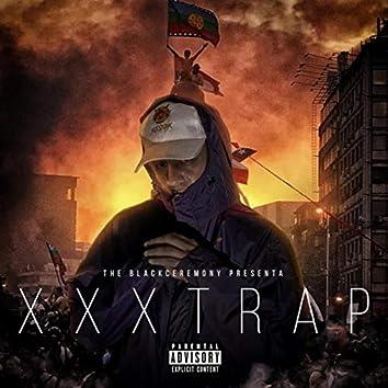 Xxxtrap