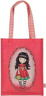 Amazon.es: bolsas plastificadas: Equipaje