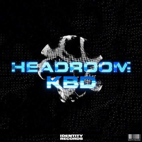 Headroom feat. Tee