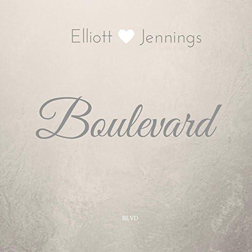 Elliott Jennings