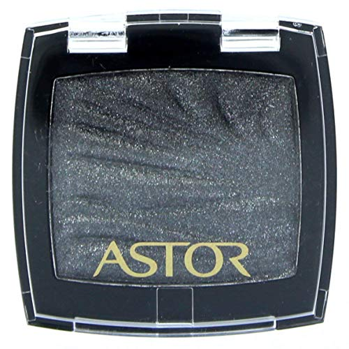 Astor Eye Artist Color Waves Lidschatten 710 (Cosm ic Grey) 4 g