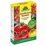 Neudorff Fertilizante orgánico Tomates 1 Kg.