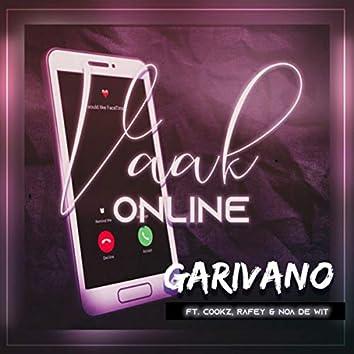 Vaak Online