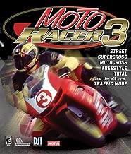 moto racer 3 pc