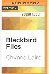 Blackbird Flies MP3 CD