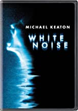 White Noise