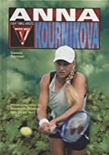Anna Kournikova (Women Who Win)