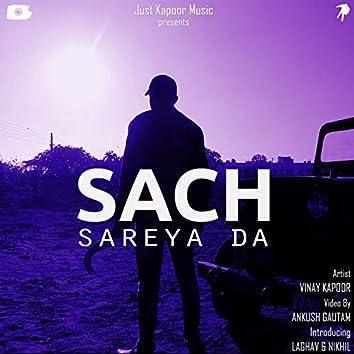 Sach Sareya Da