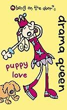Puppy Love (No.1)