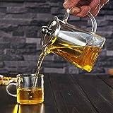 IMG-2 ansug teiere in vetro quadrate