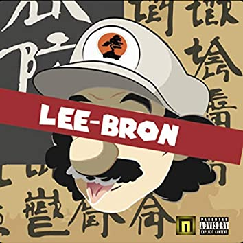 Lee-Bron