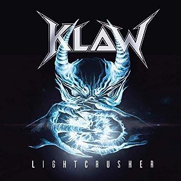 Lightcrusher