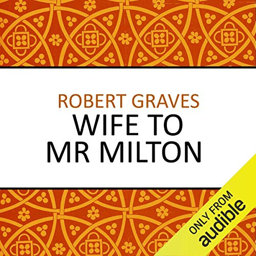 Wife to Mr Milton Titelbild