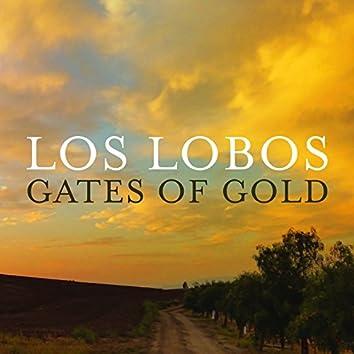 Gates of Gold