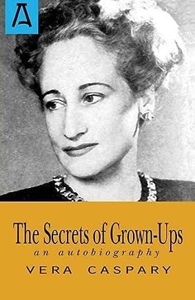 Secrets of Grown-Ups