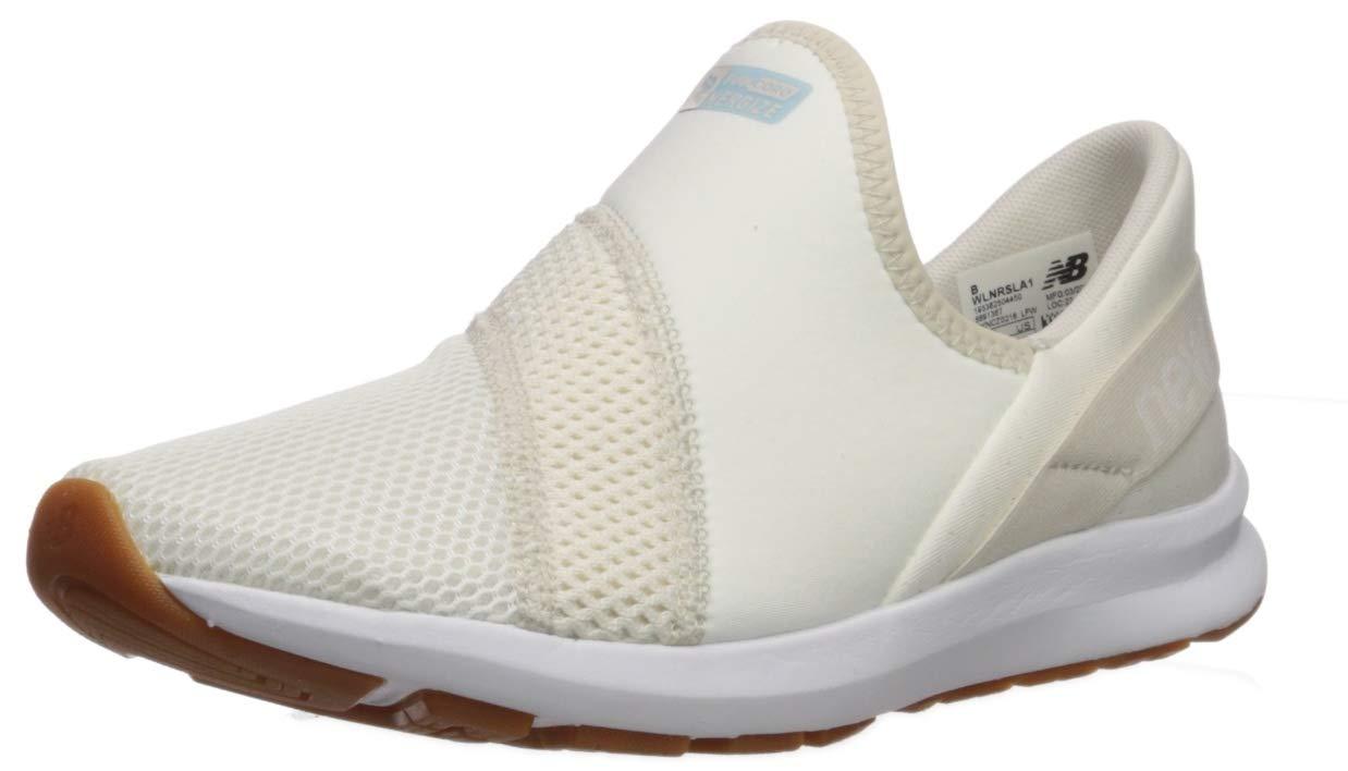 New Balance FuelCore Sneaker Moonbeam