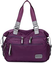 nursing bag for home health