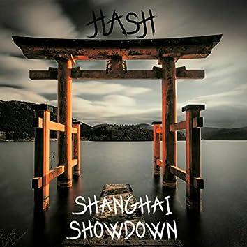 Shanghai Showdown