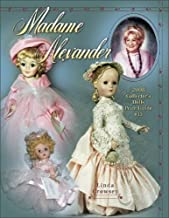 Madame Alexander 2008 Collector's Dolls Price Guide #33 (Madame Alexander Collector's Dolls Price Guide)