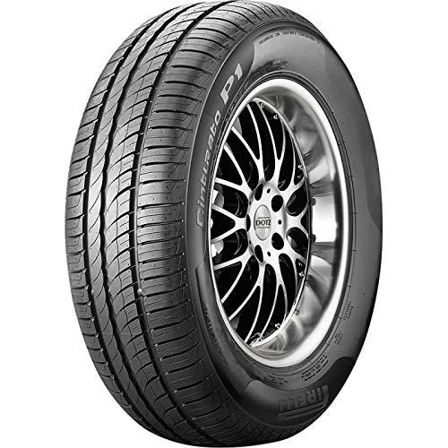 Pirelli Cinturato P1 Verde - 185/60R15 84H - Sommerreifen