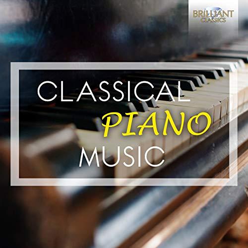L'Art du chant appliqué au Piano, Op. 70: XIX. Casta diva, cavatine de l'opéra Norma de Bellini