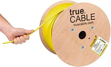 Best cable matters cat6a Reviews