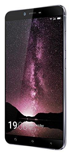 Weimei Weplus - Smartphone de 5.5