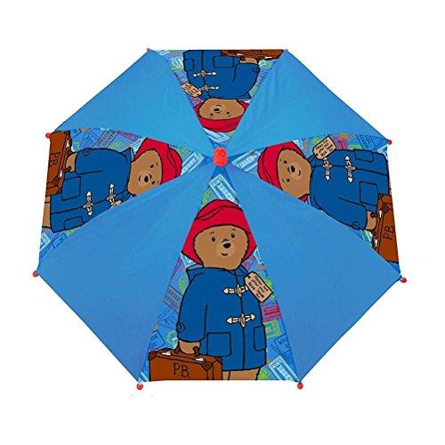 Disney Stick parapluie 56 cm