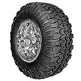 33x12.5/16.5 Tires - Super Swamper Trxus MT Radial Tire - 33/12.5R16.5