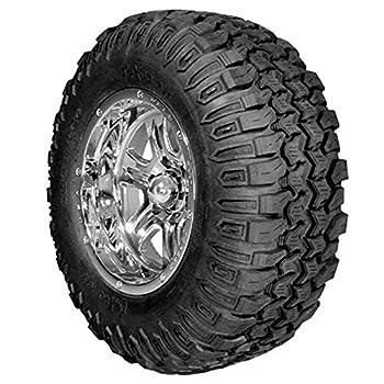 Best 33 12 5 16 5 tires Reviews