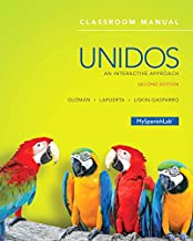 Best unidos 2nd edition Reviews