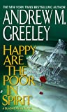 Happy Are the Poor in Spirit (A Blackie Ryan Novel)
