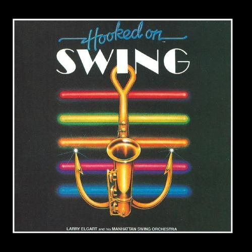 Hooked on Swing