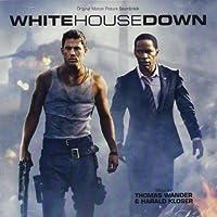 White House Down (Harald Kloser) (2013-05-03)