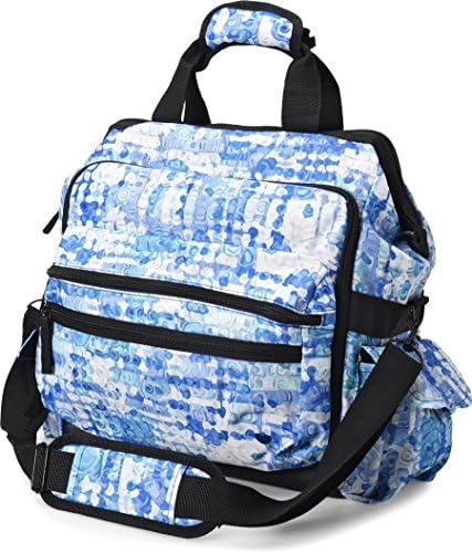 Nurse Mates Specials Ultimate Nursing Bag product image