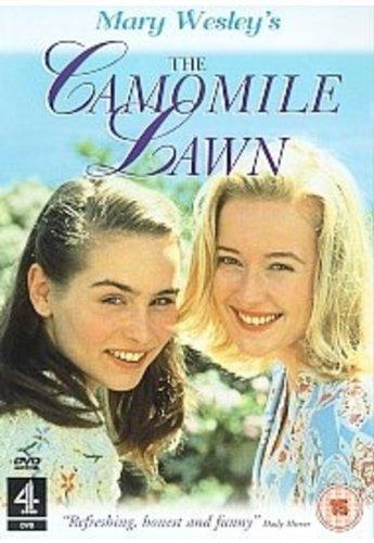 The Camomile Lawn [Reino Unido] [DVD]