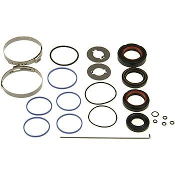 Edelmann 8877 Power Steering Rack and Pinion Seal Kit
