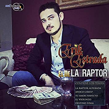 El De La Raptor
