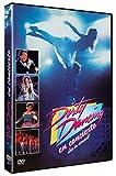 Dirty Dancing en Concierto DVD 1989 Dirty Dancing in Concert
